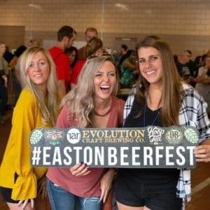 beer fest 1