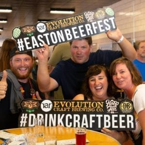 beer fest 3