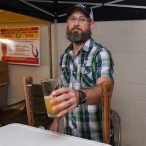 beer fest sq 3