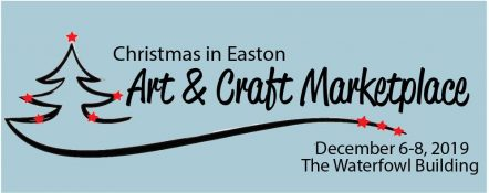 2019 arts and craft marketplace