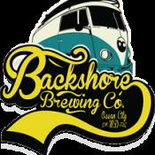 Backshore-Brewing-Co
