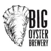 Big Oyster