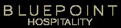 Bluepoint Hospitality