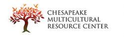 ChesMRC logo