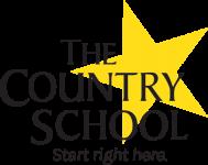 Country-School-Logo-Transparent