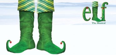 Elf Musical Cropped