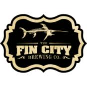 Fin City