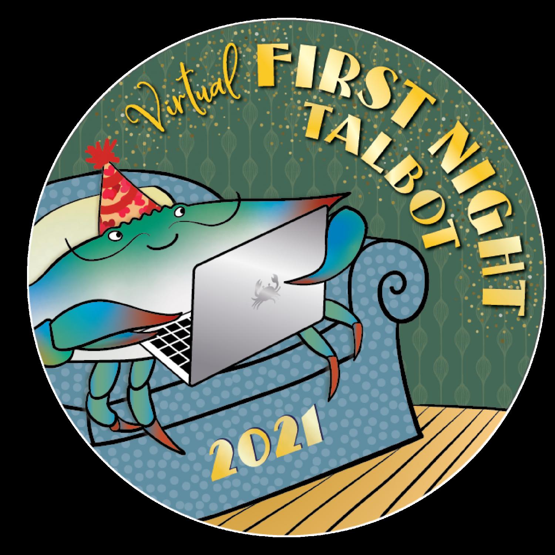 FirstNight_2021_largebutton_fin8al-01-01