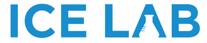 Ice-Lab-Logo-Trans