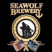 LOGO-Seawolf-2021_800x800-1