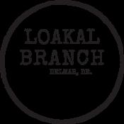 LoakalBranchLogo-1