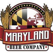 MD-Beer-Company-logo2