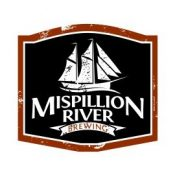Mispillion River