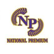National Premium