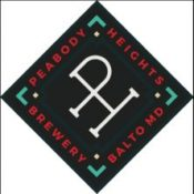 Peabody Hts
