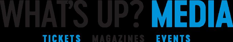 WU-Media-logoTrans