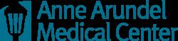 aamc-logo-trans