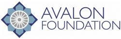 foundation_logo